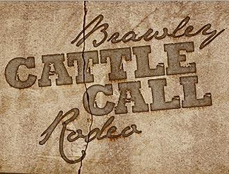 Cattle Call Logo